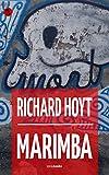 Marimba (German Edition)