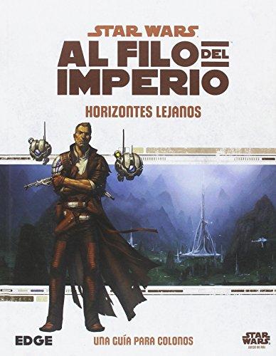 Fantasy Flight Games- Juegos de Mesa, Color (asmodee EDGSWE10)