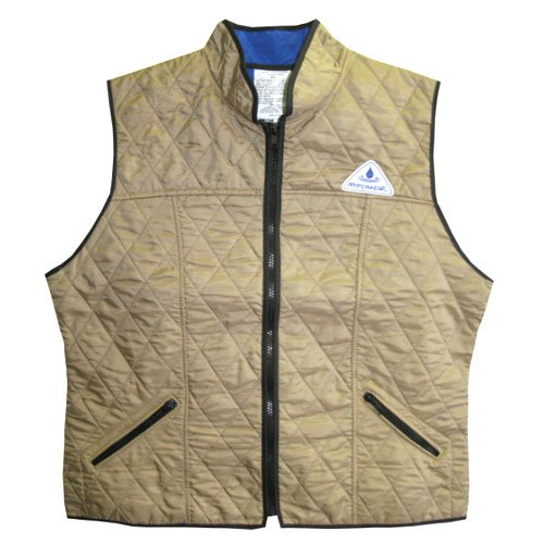 TechNiche International Women's Deluxe Sport Vest