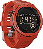 CNZZY Mars Smart Watch Reloj deportivo para hombre Cronómetro...
