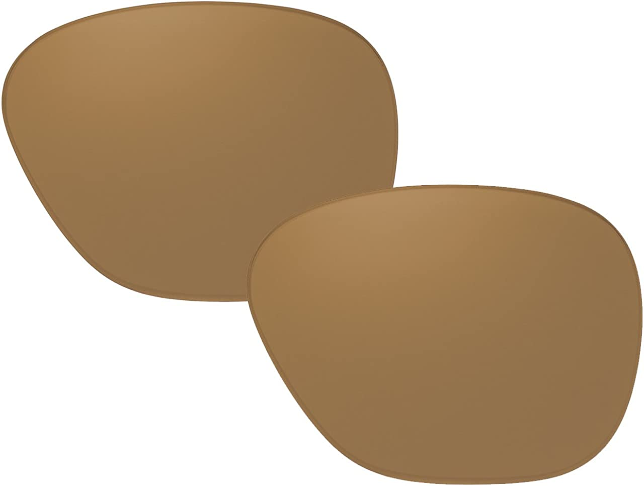Suncloud Optics Sentry Polarized Sunglasses