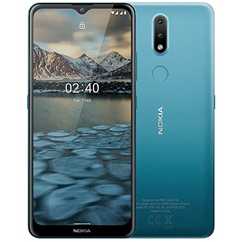 HMD Global -  Nokia 2.4 Smartphone