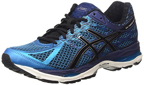 Asics Gel Cumulus 17 - Zapatillas de Running, Multicolor, Talla 42