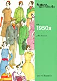 The 1950s (Fashion Sourcebooks S.)