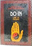 Sagesse de la chine traditionnelle do-in l'art du massage