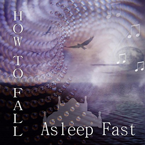 How to Fall Asleep Fast – Sleep Music for Insomnia, Deep Sleeping with Best Pillow, Sleep Time & Bedtime, Regeneration, Classical Music for Sweet Dreams, Calming Music for Sleep Problems