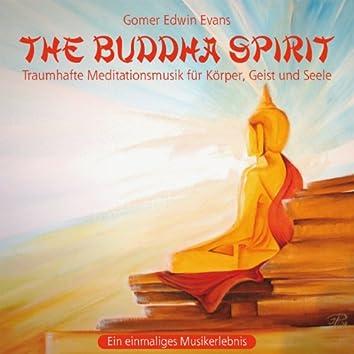 The Buddha Spirit: Musik für Körper, Geist und Seele