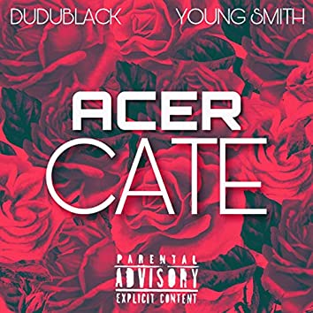 Acercate (feat. Young Smith)