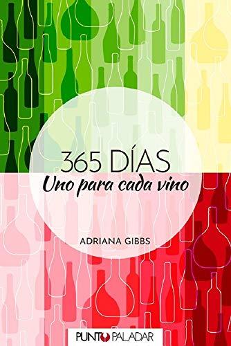 365 días : Uno para cada vino