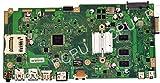 60NB0B30-MB1300 Asus X540S X540SA Laptop Motherboard w/Intel Celeron N3050 1.6Ghz CPU