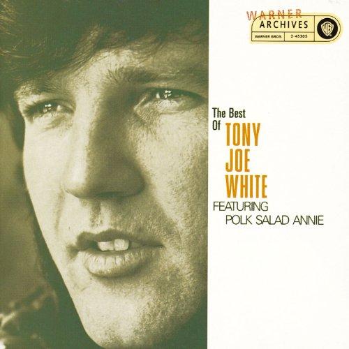 The Best of Tony Joe White