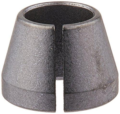 Makita 763608-8 - Casquillo cónico 6,35mm