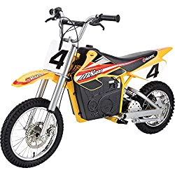 q? encoding=UTF8&MarketPlace=US&ASIN=B000FK7C60&ServiceVersion=20070822&ID=AsinImage&WS=1&Format= SL250 &tag=performancecyclerycom 20 - HOW TO CHOOSE A MINI MOTORCYCLE AND ITS EQUIPMENT