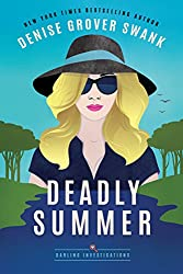 If you are looking for more Denise Grover Swank books, try Deadly Summer