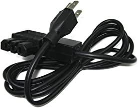 bernina 930 power cord