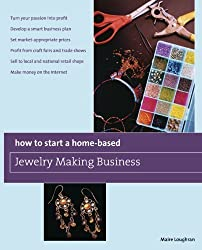 Home Based Jewelry Business Opportunities