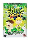 Slime Baff Poudre de Bain Vert 150g