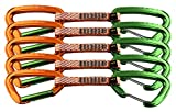 ElliotST expresse Silver Straight + Wire (26kn/8kn/9kn)