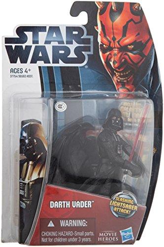 Star Wars Movie Darth Vader 37754