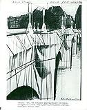 Nena - Vintage Press Photo