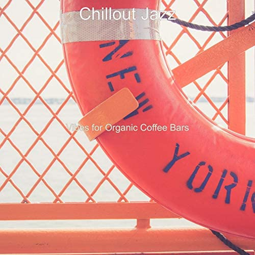 Chillout Jazz