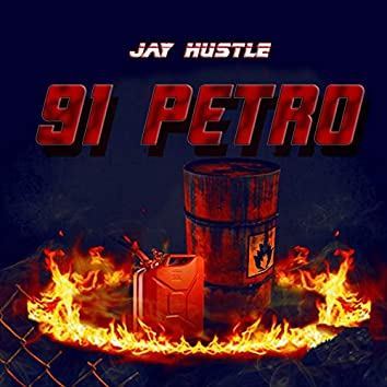 91 Petro