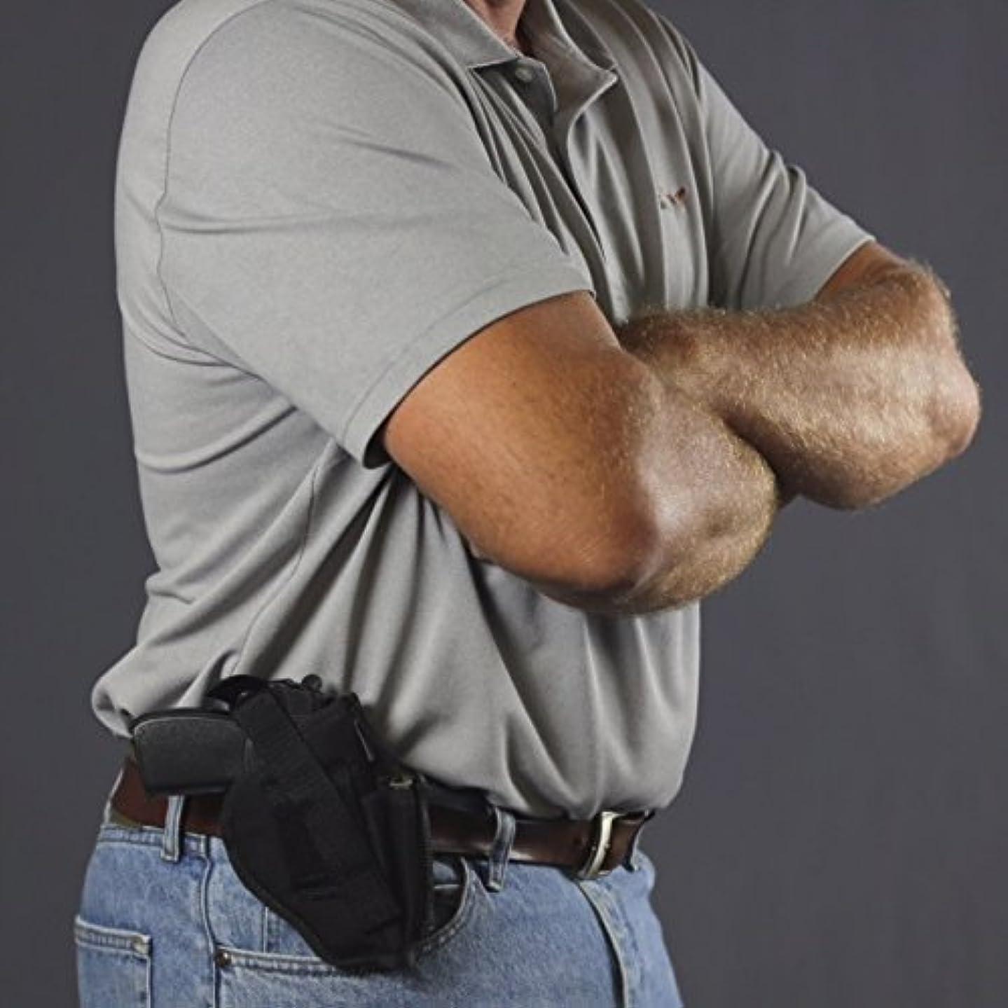 Gun Holster HIP GLOCK G28 3.42