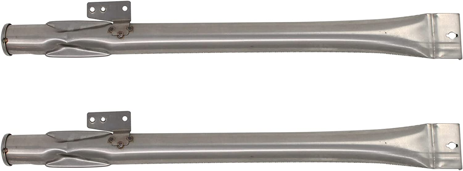 UpStart Components favorite 2-Pack BBQ Gas Animer and price revision Replacement Burner Tube Grill