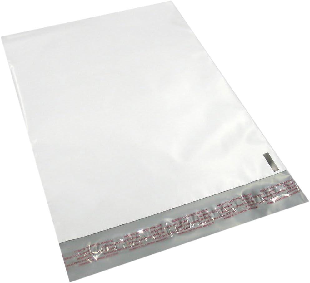 100 - 19x24 Lightweight Surprise price Self P Trust Tear Resistant Sealing Puncture