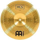 Meinl HCS China 12