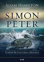 Simon Peter: Flawed but Faithful Disciple [DVD]