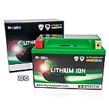 Skyrich HJTX20CH-FP - Batteria