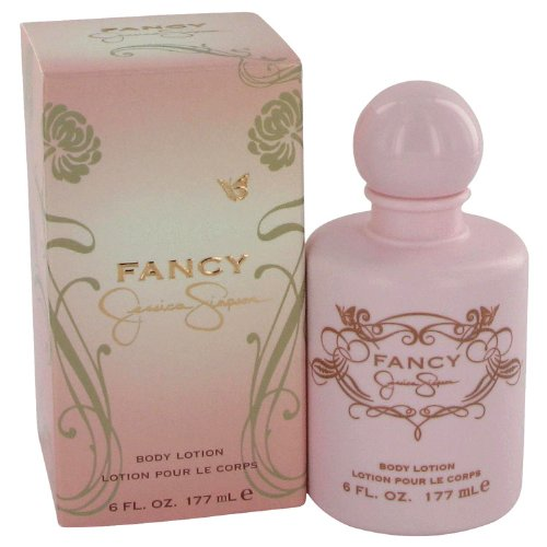 Perfume for Women 6.7 oz Lotion It is very popular Fancy By 2021 spring and summer new Body Jessic