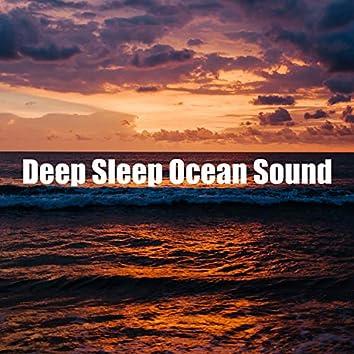 Deep Sleep Ocean Sound