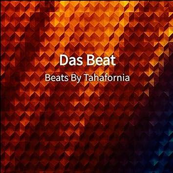 Das Beat