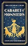 Cabaret of Monsters (Creature Court)