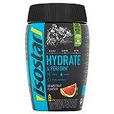 "Isostar Hydrate & Perform Grapefruit""Fresh"" 400 g Dose -"