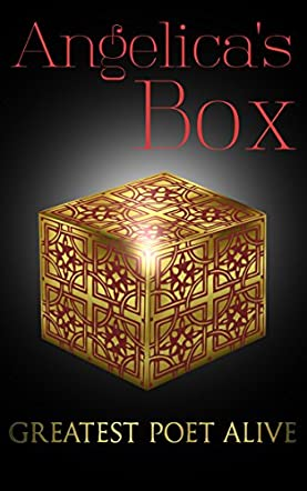 Angelica's Box