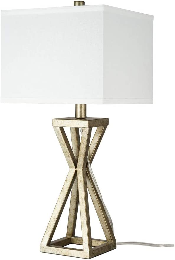 Catalina Sales results No. 1 Lighting 22780-000 Mid-Century Sturdy Dealing full price reduction Modern Geometric