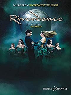 Music from Riverdance - The Show: 20th Anniversary Edition