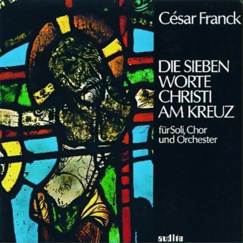 Philharmonie Schwäbisch Gmünd, Hubert Beck & Chor der Philharmonie Schwäbisch Gmünd
