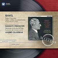 Piano Concertos (EMI Masters)