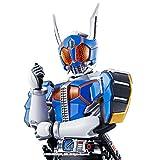 Bandai Hobby - Masked Rider Den-O Rod Form & Plat Form [Kamen Rider Den-O], Bandai Spirits Hobby Figure-Rise Standard (2546056)