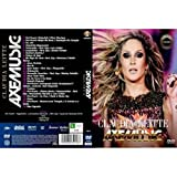 Photo de Claudia Leitte Axe Music Ao Vivo Original par