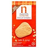 Nairn's Oatmeal Biscuits