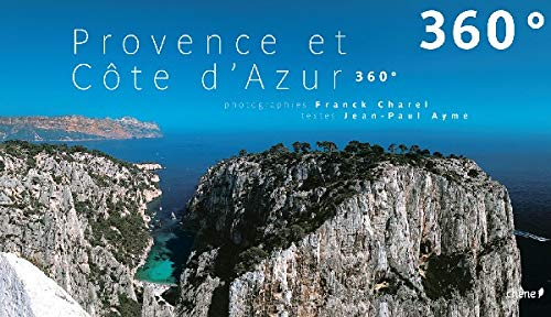 Mini Provence 360° PDF Books