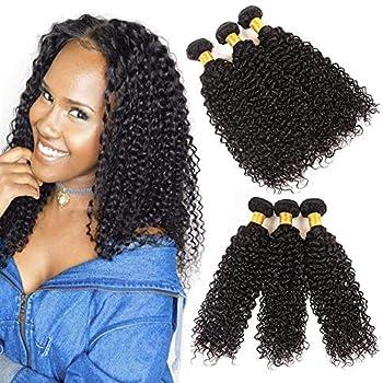 Best best jerry curl weave Reviews