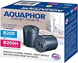 AQUAPHOR B200 unidades de cartuchos de filtro de agua para 'moderno' filtro de agua