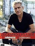 Collezione Luciano Ligabue (DVD)