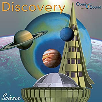 Discovery (Science)